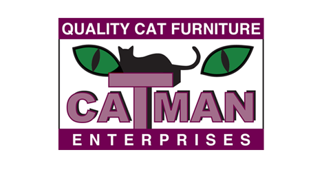Catman Enterprises logo